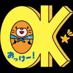 ともーる06