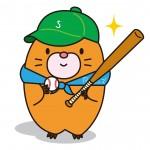 ともーる_野球